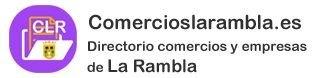 comercioslarambla.es