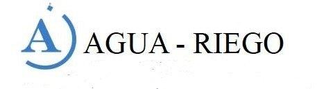 Agua-Riego