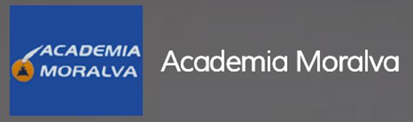 Academia Moralva