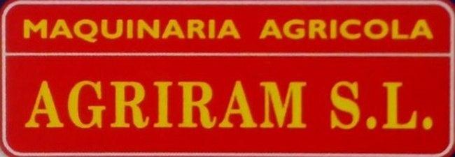 Agriram S.L