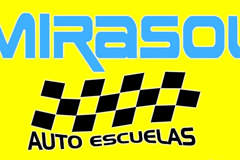Autoescuela Mirasol S.L.