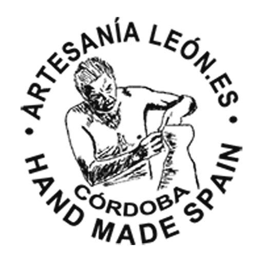 Artesanía León