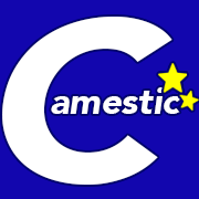 Camestic