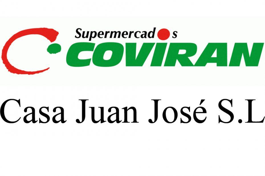 Casa Juan José S.L.