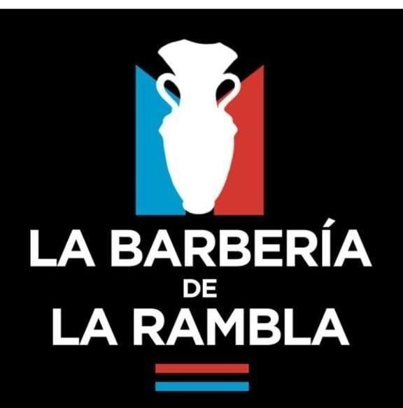 La Barbería de La Rambla