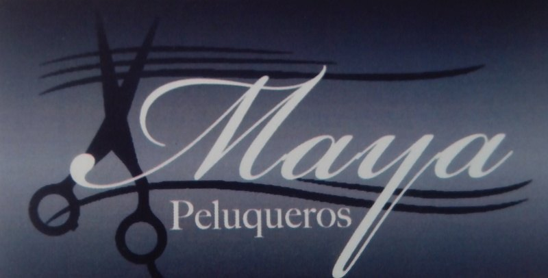 Maya Peluqueros