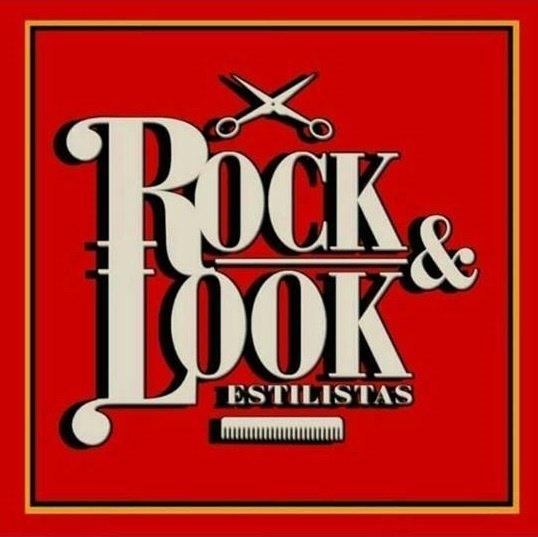 Rock & Look Estilistas