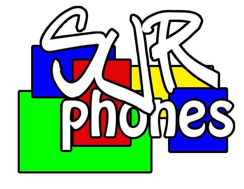 Surphones