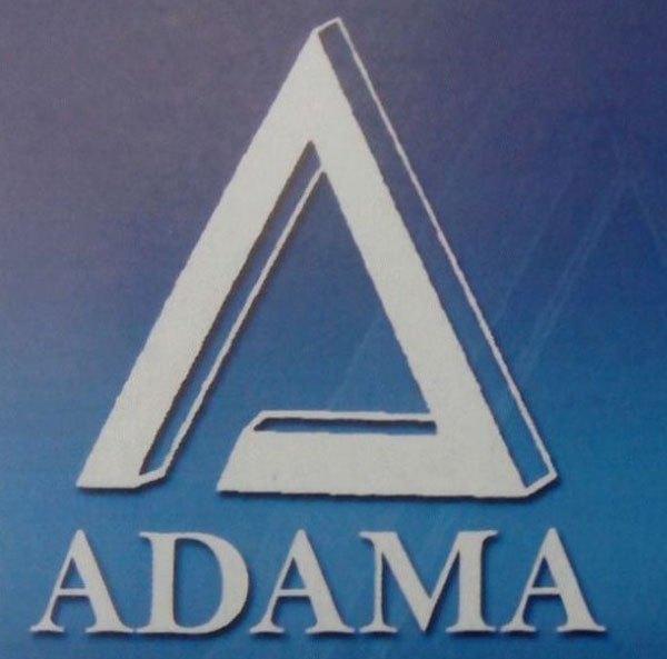 Adama Moldes