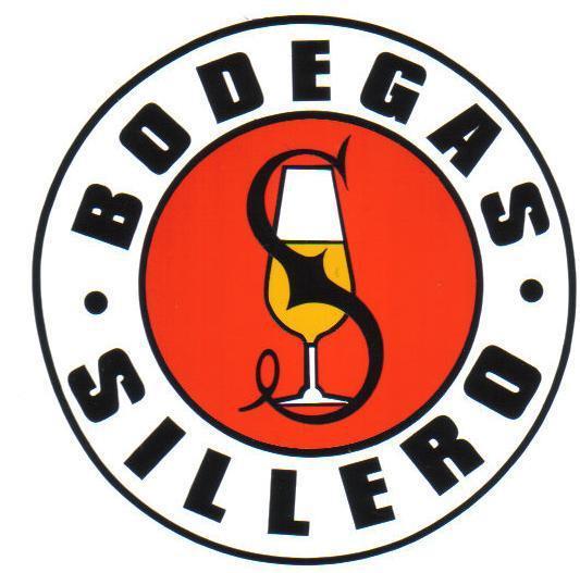 Bodegas Sillero S.L.