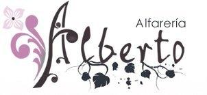 Alfarería Alberto
