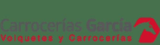Carrocerías García