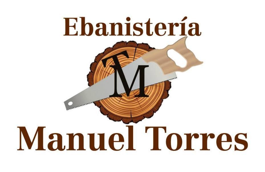 Ebanistería Religiosa Manuel Torres