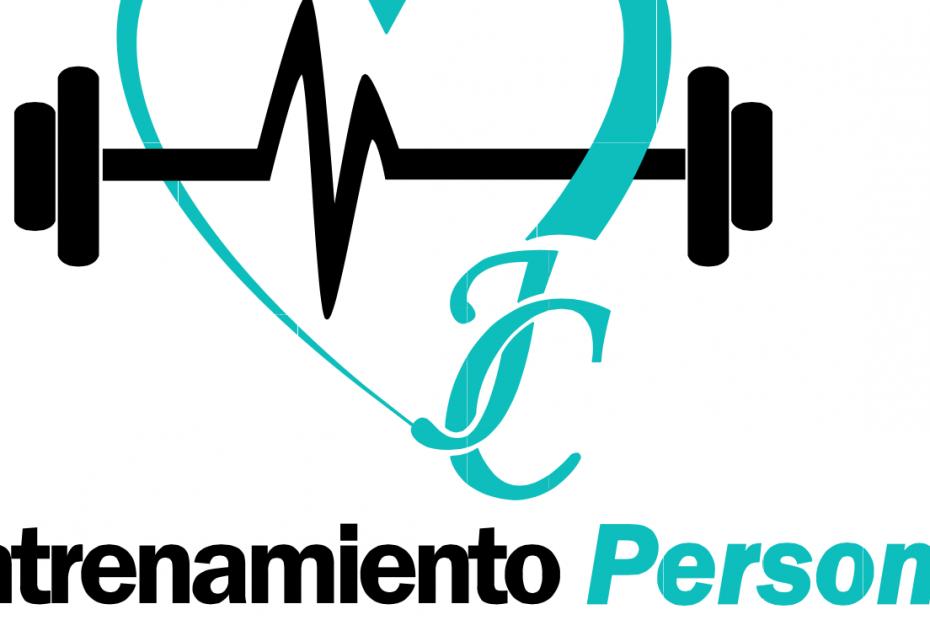 Entrenamiento Personal y Fisioterapia Jose Carlos