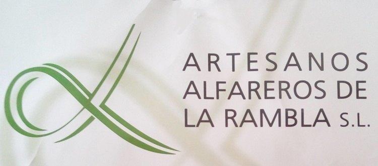 Artesanos Alfareros De La Rambla Sl.